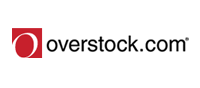 overstock-button