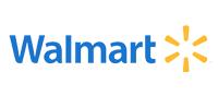 walmart-button